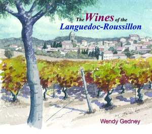 The Wines of the Languedoc-Roussillon